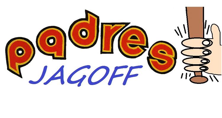 Jagoff3