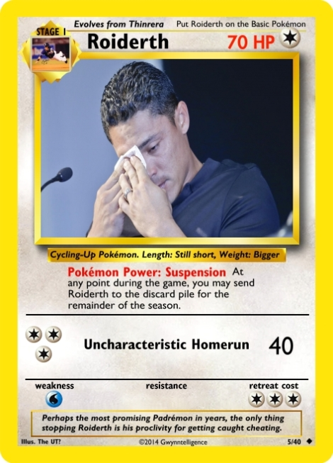 pokemon_roiderth
