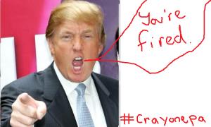 crayonepafired