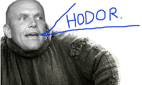 deehodor