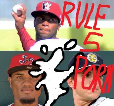 Rule-5