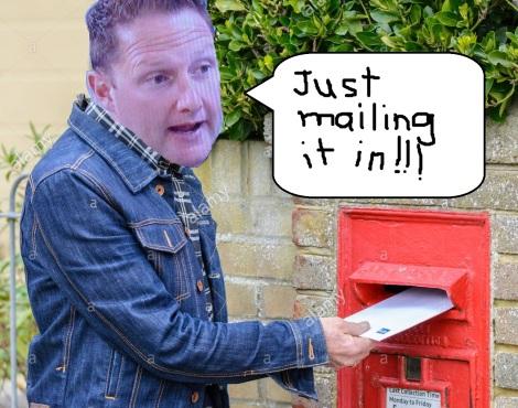 Mailing it in.jpg